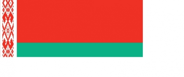 Belarus is now at risk of losing its independence to Russia
