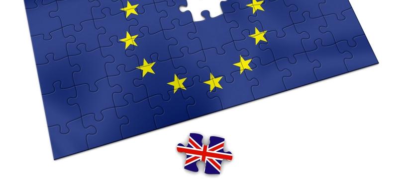 Cameron's next European 'faux-pas' spotlight image