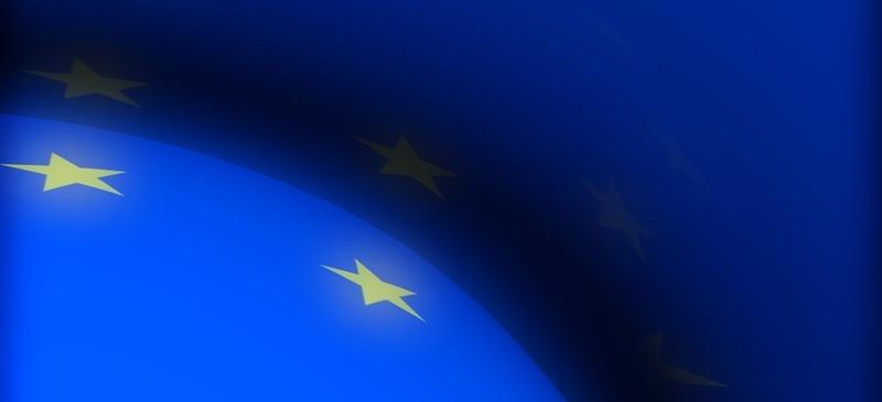 Would Orwell be pro-European? spotlight image