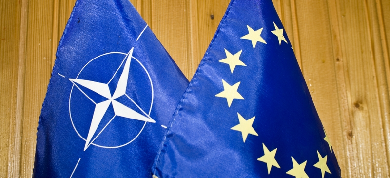 The Implications of Multipolarity for Central Europe's Security spotlight image