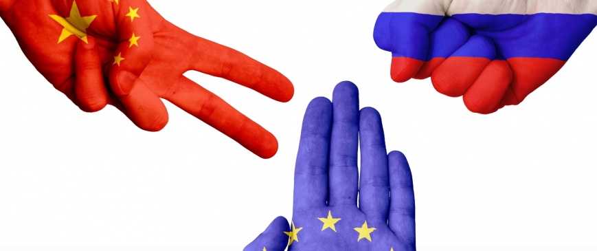 economic and monetary union eu essay The political economy of the european economic and monetary union: political  sources of an economic liability martin feldstein nber working paper no.
