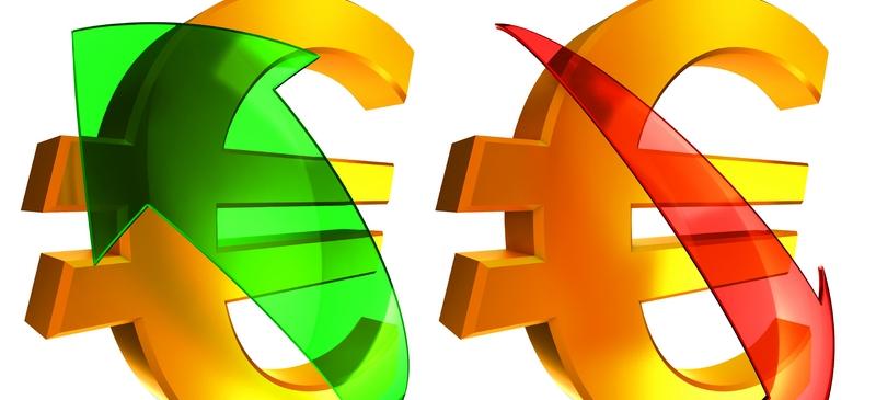 La via maestra degli eurobond