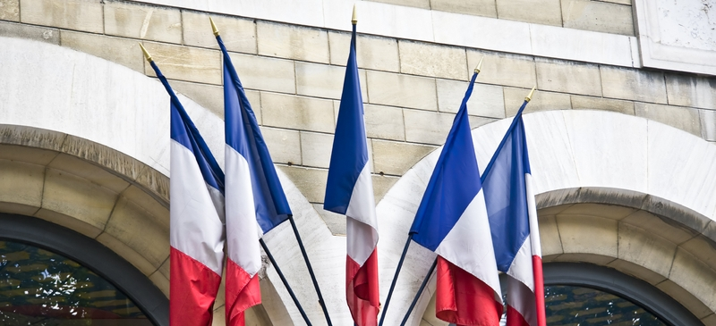 Si le France rejette le traité, il ne se passera rien