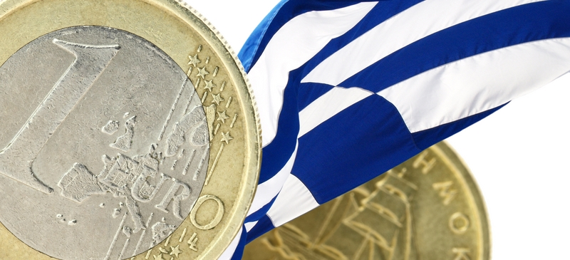 Ousting Greece will not bring catharsis