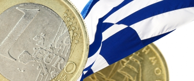 Understanding the German approach towards Greece