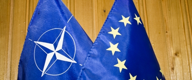 Roundtable on 'The EU, NATO and the future of European defence'