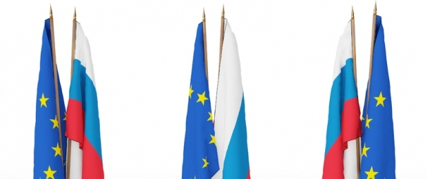 Roundtable on 'How the EU and Russia can work together after the Caucasus war'