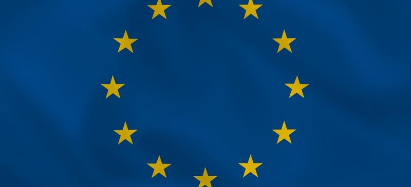 CER/ECFR seminar on 'Europe's crisis, Britain's challenge?'
