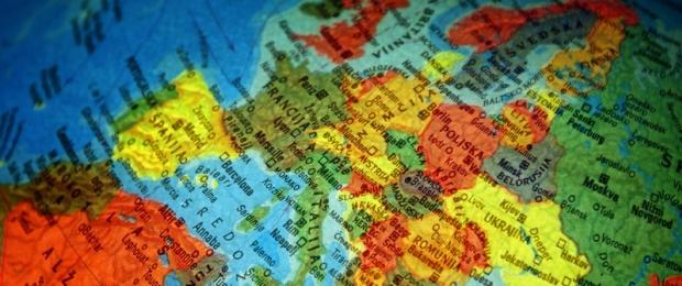 Breakfast meeting on East European economies