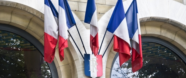 CER/LSE seminar on 'The EU presidency: over to France'
