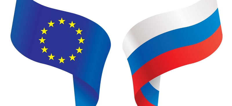 CER/Interel breakfast on 'EU-Russia relations'