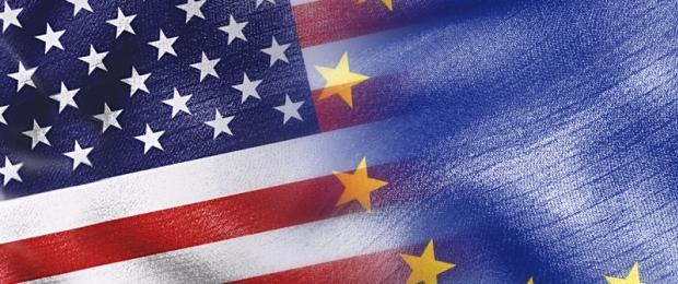 Launch of German Marshall Fund's Transatlantic Trends Survey 2008