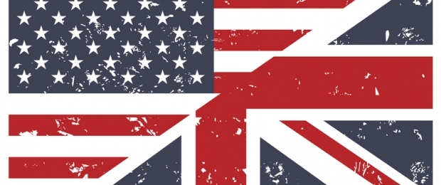 Roundtable on transatlantic relations