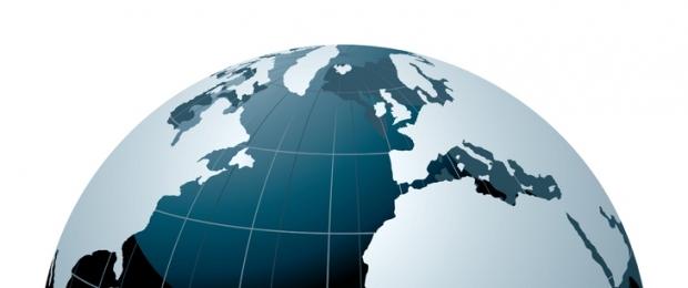 Roundtable on 'Global governance'