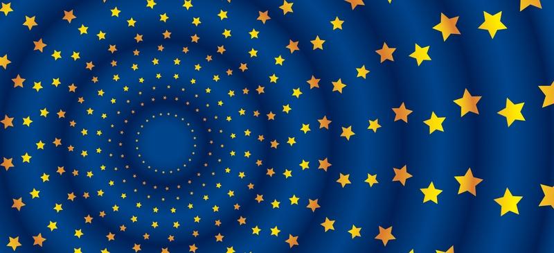 Managing in a crisis, EU style spotlight image