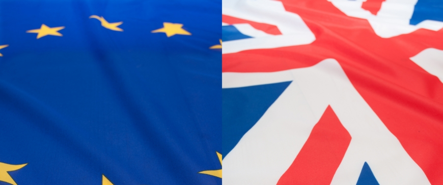 Pressure on David Cameron over Britain's future in EU