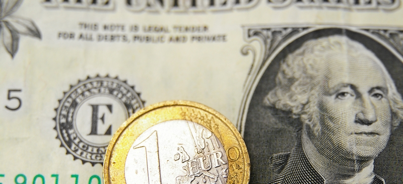 Euro bailout