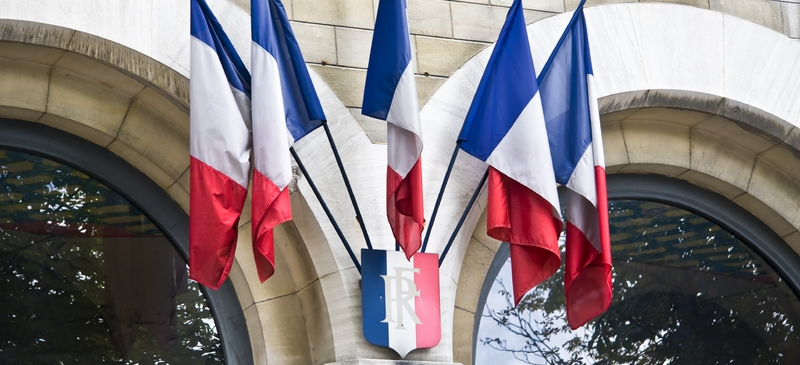 What would a Hollande presidency mean for France and Europe?