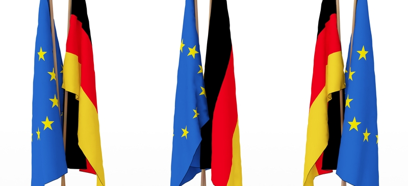 Disagreements with Germany over Europe could spell big trouble