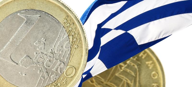 Polarized Greece girds for crucial election