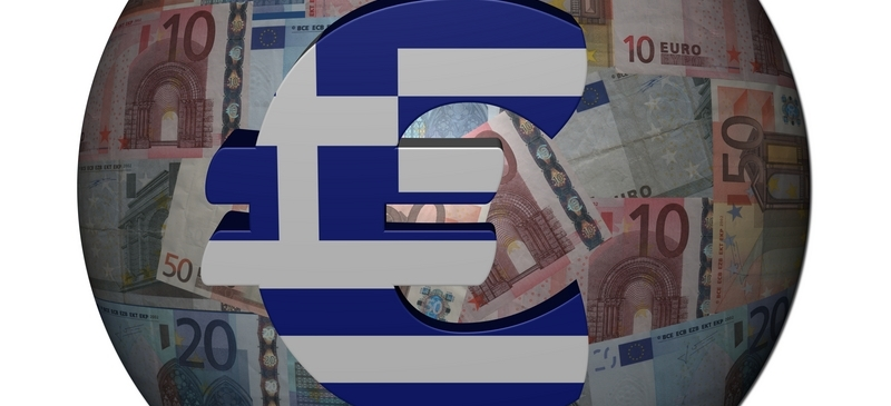 Greek deadlock drives increased eurozone fears