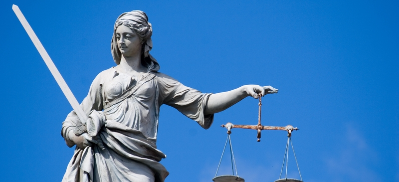Court rules Europe rescue fund within law