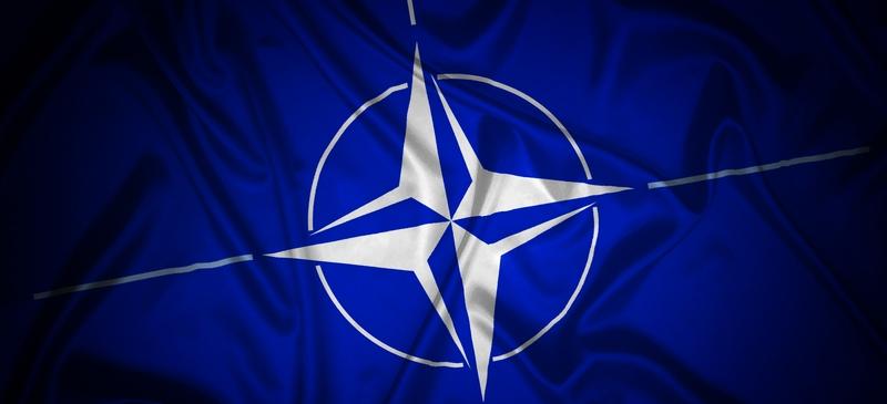 Austerity to strain transatlantic ties at NATO Chicago summit