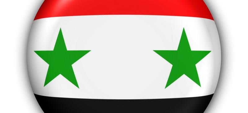 EU to Syrian regime: No more caviar, cigars or expensive shoes until the violenc