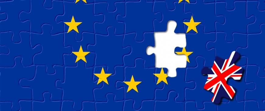 UE: l'Algérie fait reculer Cameron