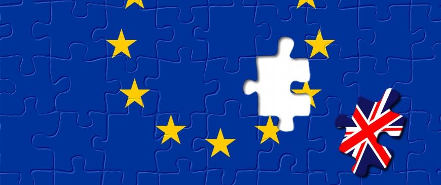 David Cameron's Europe speech - the key questions