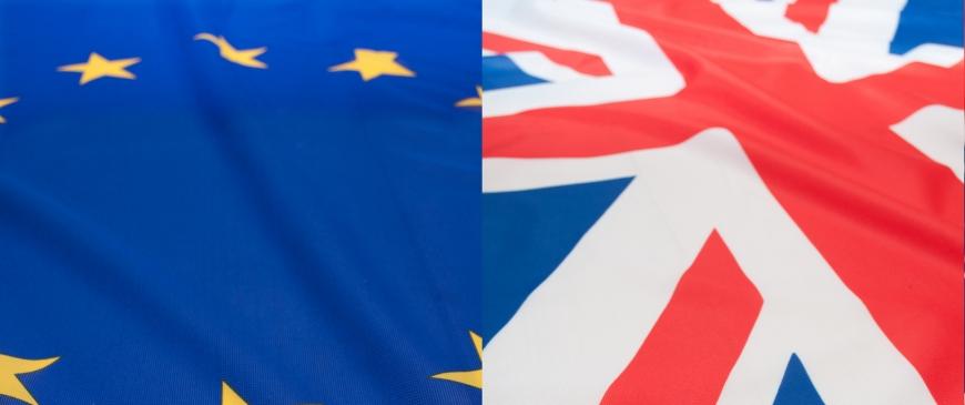 Abstimmung über EU-Zugehörigkeit: So what?