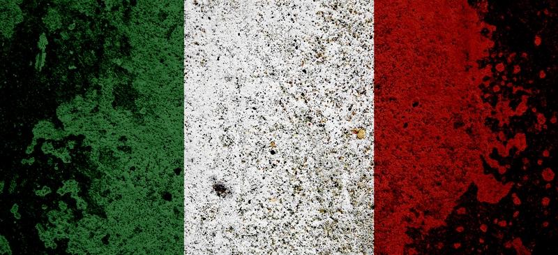 Little clarity in Italian vote aside from anger spotlight image