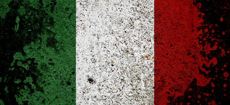 Italy turmoil raises questions about ECB backstop