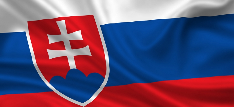 Quote Slowakei England