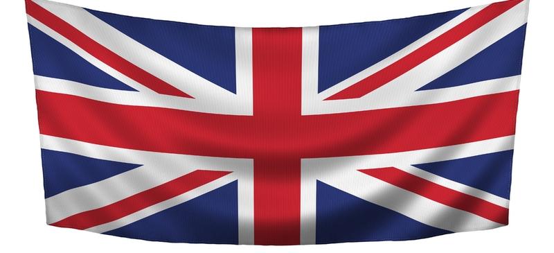 Britain & the EU