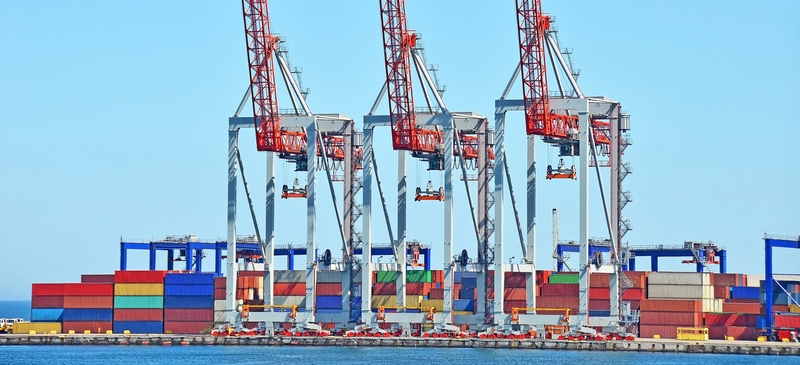 Eurozone slump derails Britain's economic strategy