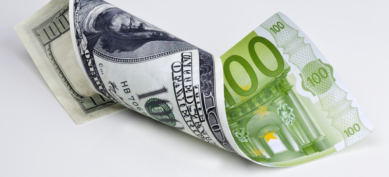 The eurozone and the US: A tale of two currency zones