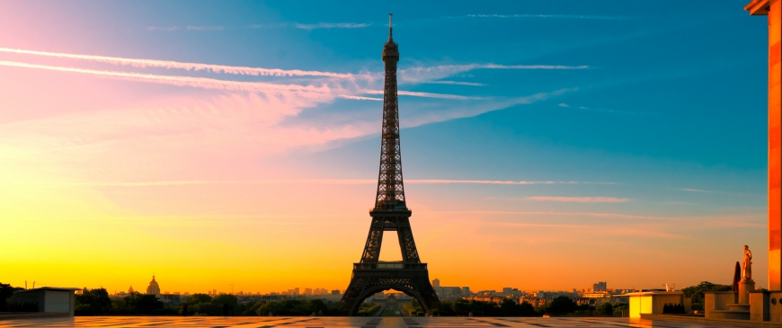 French federalists propose a Euro Community