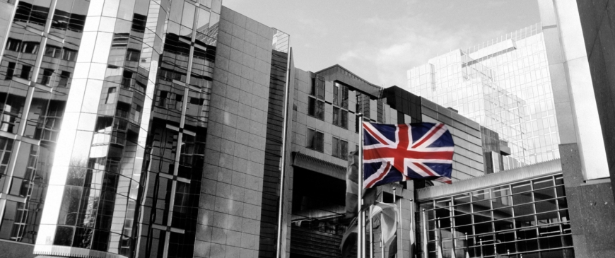 Can national parliaments make the EU more legitimate?