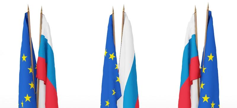 EU-Russia: No more ambitions