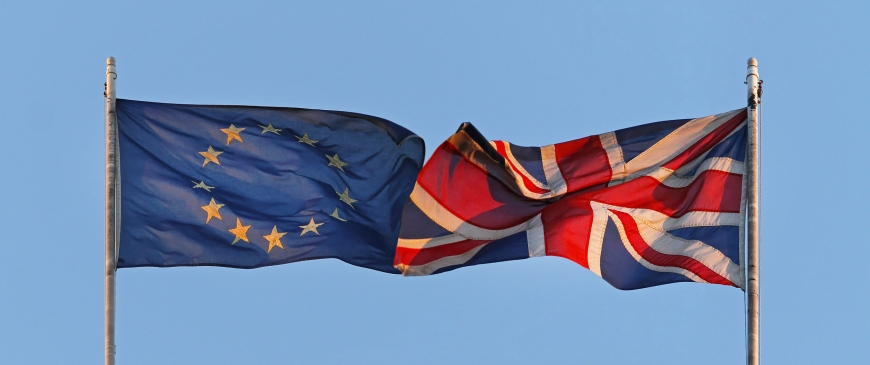 Why a British exit is not inevitable