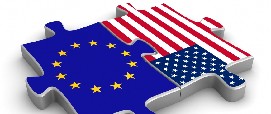 Freeing the transatlantic economy – prospects, benefits and pitfalls