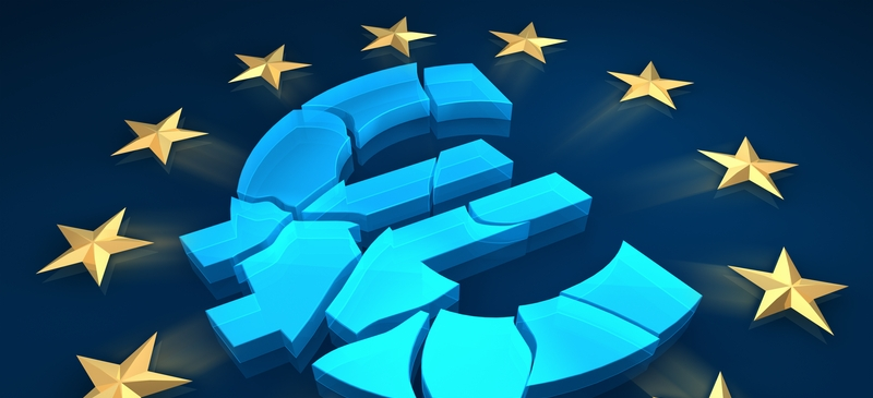 Has the eurozone reached the limits of the politically possible?