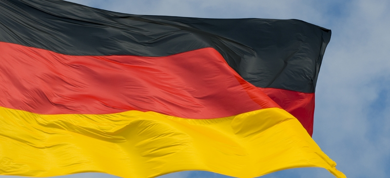 Has Germany been Finlandised (and has Britain)?