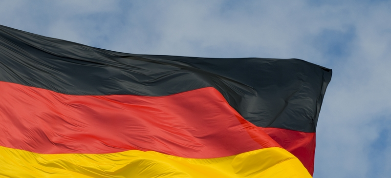 The curious case of German leadership
