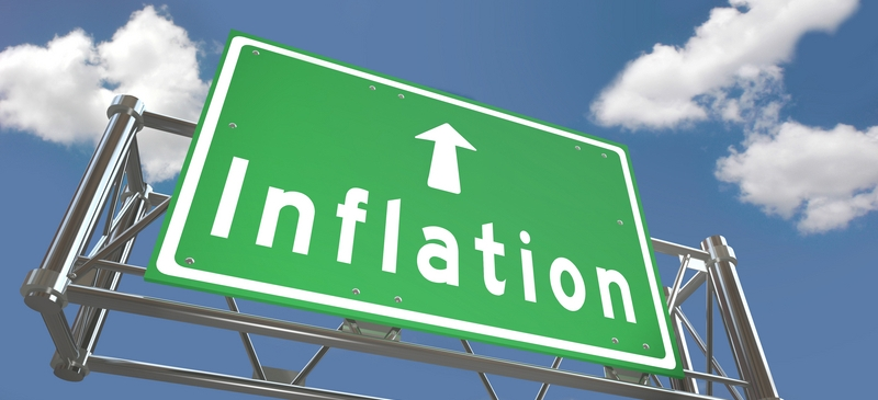 Eurozone crisis: Higher inflation is part of the answer