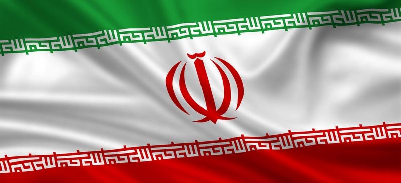 Last hooray for the EU on Iran?