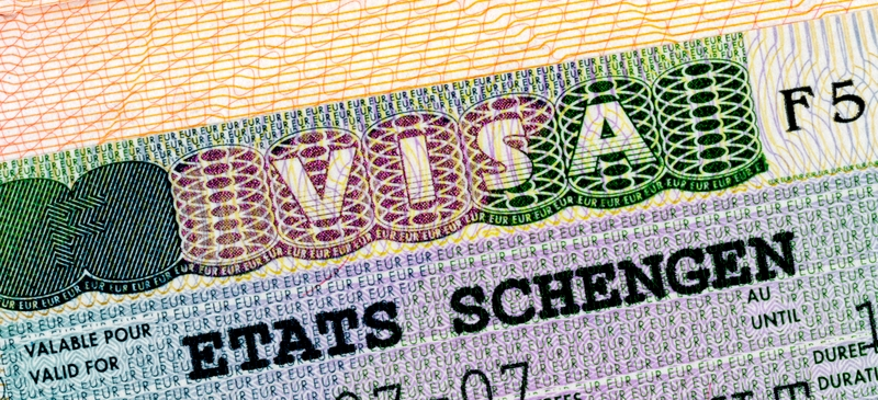 Britains Schengen Dilemma Centre For European Reform