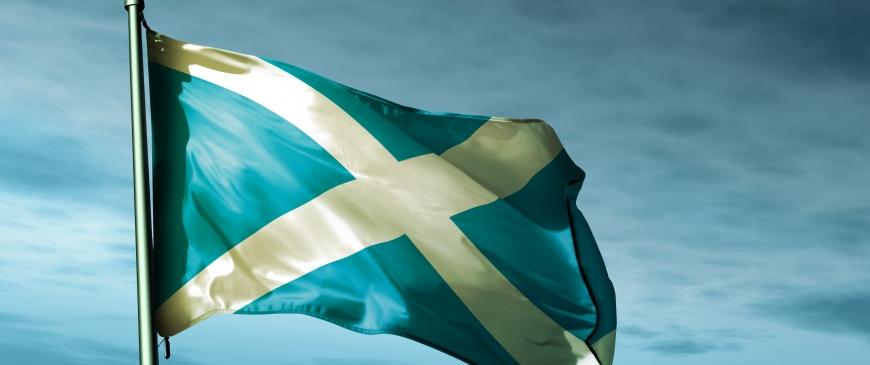 The EU and an independent Scotland