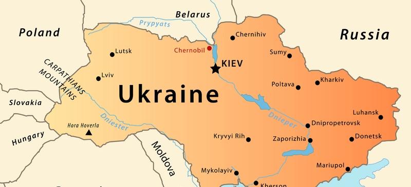 What now, Ukraine?